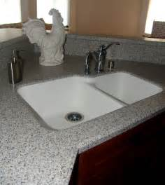 Pictures Of Solid Surface Countertops Countertops Sembro Designs 614 853 4448