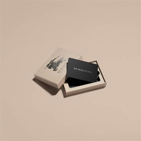 United Gift Card - burberry gift card burberry united states