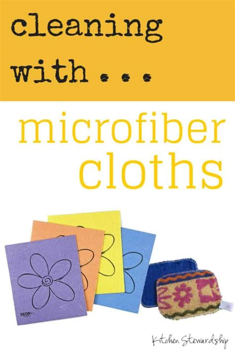 what can you use to clean a microfiber couch how to use microfiber cloths for cleaning dishes