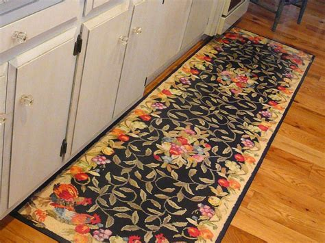 kitchen rugs walmart kitchen area rugs walmart smileydot us