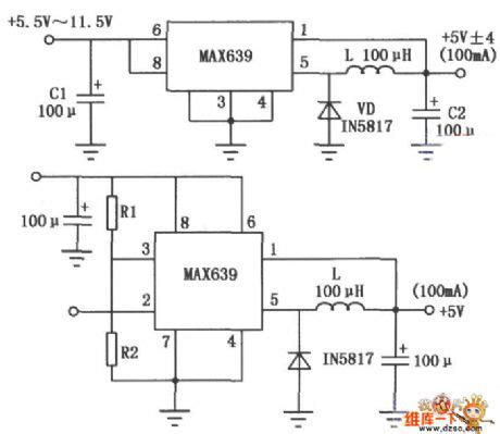 integrated circuit function pdf integrated circuit function pdf 28 images exclusive or and exclusive nor gates ppt high
