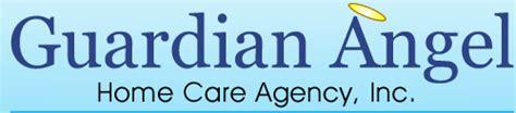 home health services at huntersville carolina 28070