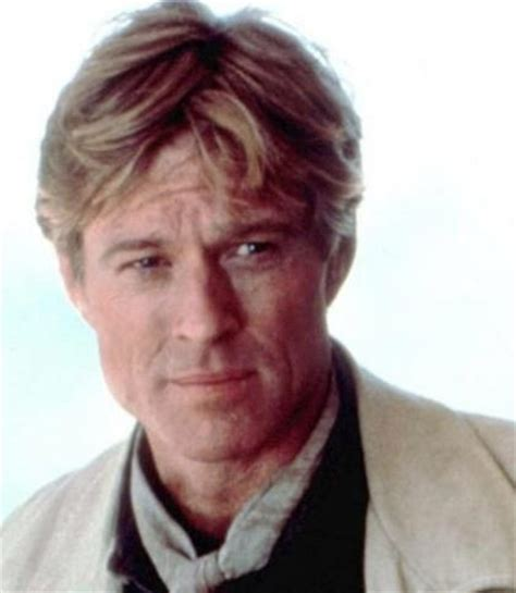 robert redfords hair 990 best images about robert redford on pinterest