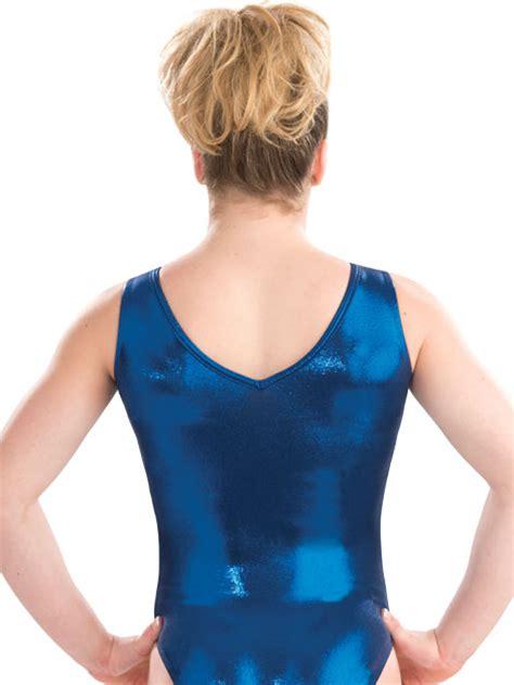 gk elite catalog 3765 radiant spirit gk elite sportswear gymnastics leotard