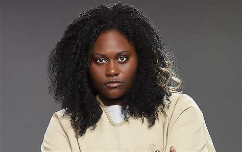 melonie diaz orange is the new black addictedtoseries girls une actrice de quot orange is