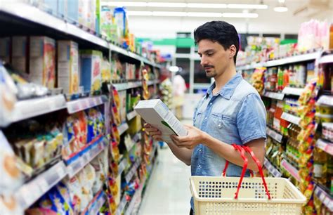 Do You Grocery Shop With Or Without A List by More Go Grocery Shopping And Do The Cooking