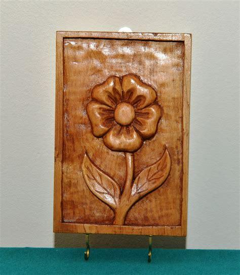 imagenes de paisajes tallados en madera porta llaves tallado a mano florcita alquimia en madera