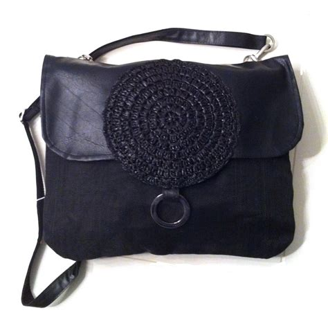 5 Beautiful Bags To Drool by Smateria Tas Smateria