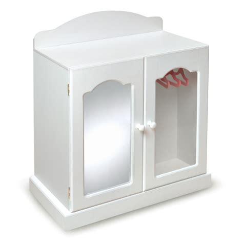badger basket armoire badger basket doll armoires dressers