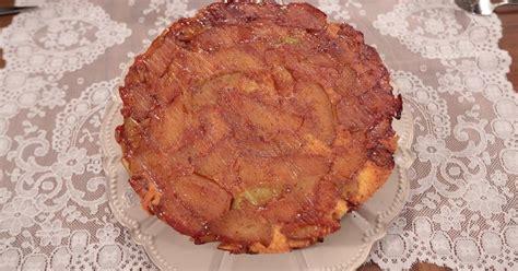 kek tarifi elmali kek kolay elmal kek elmal kek tarifi elmal kek elmalı ters y 252 z kek nurselin mutfağı yemek tarifleri
