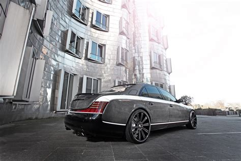 maybach car 2014 2014 maybach 57s by luxury picture 539153 car