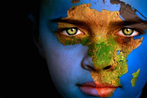 stuffs top 10 richest in africa 2012 stuffs 04 27 12