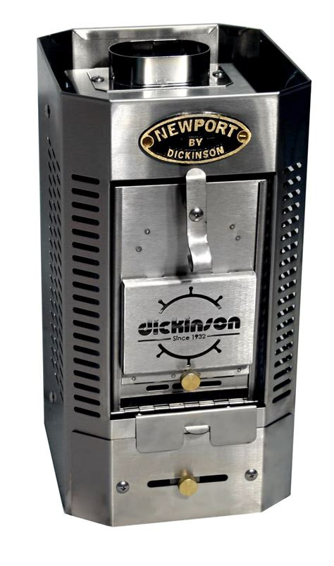 dickinson marine direct vent propane 17 best images about kachels on boats ovens