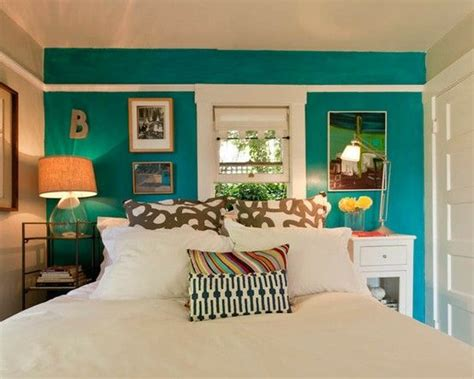 turquoise walls in bedroom turquoise accent wall living room pinterest bedroom