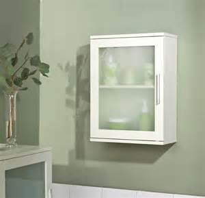 frosted glass medicine cabinet frosted pane wall cabinet contemporary medicine