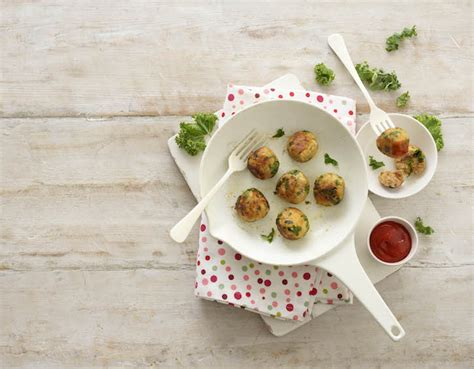annabel karmels baby led b0722wzygx baby led weaning annabel karmel s tips recipes to get you started