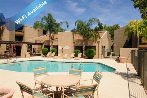 Furnished Apartments Mesa Az Term Furnished Apartments For Rent In Mesa Arizona Stonegate
