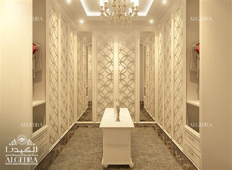 dressing room designs interior decoration  algedra