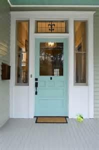 door paint hazel sherwin williams exteriors purple front doors front door