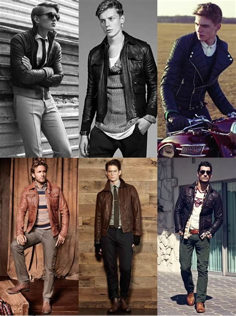 mens modern clothing modern vintage clothing for the