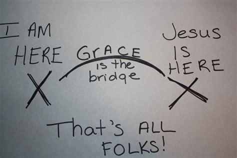 about grace famous quotes about grace sualci quotes