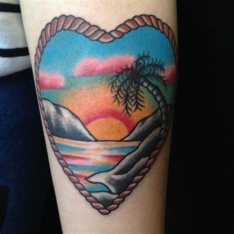 mauvais genre tattoo les 120 meilleures images 224 propos de tattoo ideas sur