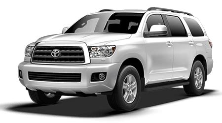 O Neil Johnson Toyota 2016 Toyota Sequoia In Meridian Ms O Neil Johnson