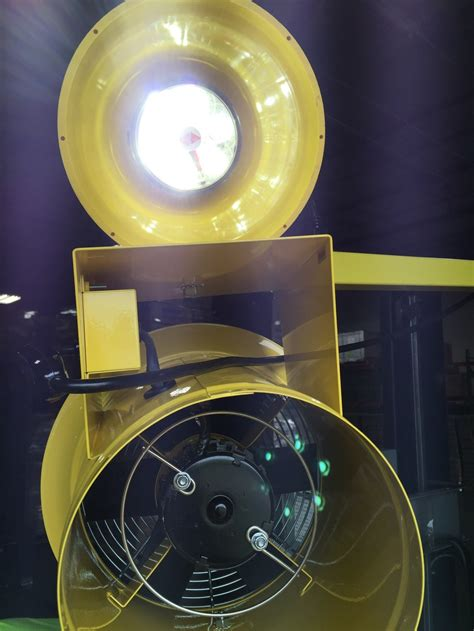 big air fans website industrial warehouse hvls fans rice equipment co