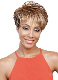flat iron for women over 50 80 classy and simple short hairstyles for women over 50