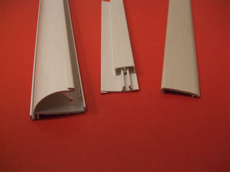 wallpaper edge protector china stretch ceiling edge protector china stretch