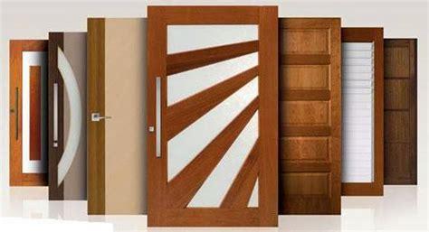 griya membangun  desain rumah minimalis tujuan