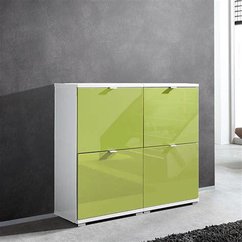 kommode grün schuhschrank gr 252 n bestseller shop f 252 r m 246 bel und