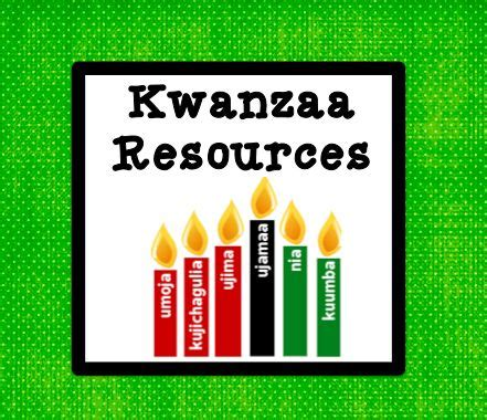 17 best images about kwanzaa on pinterest clip art