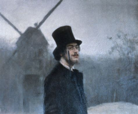 Erik Satie the enigmatically beautiful of erik satie wrti