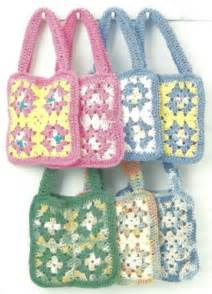 hippie tote bag pattern how to crochet pattern boho hippie purse bag tote hippy