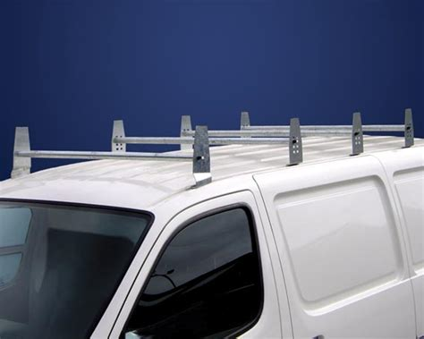 Roof Rack For Toyota Hiace Roof Racks Total Solutions Northern Ireland