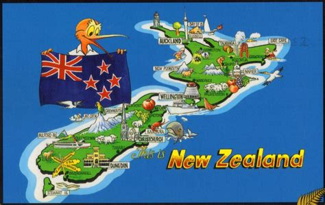 new zealand new zealand court gives local councils gmo protection