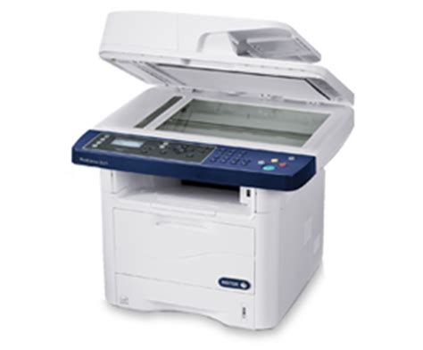 multifunktionsdrucker fax 940 xerox workcentre 3315 3325 monochrom multifunktionsger 228 te