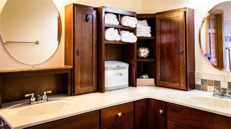 mobiletto per il bagno dalani mobiletti per il bagno eleganza e praticit 224