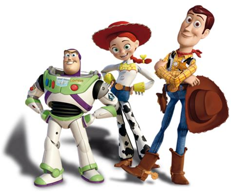 imagenes png toy story ba 250 de imagens toy story png