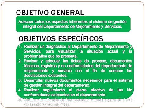 Sistema De Informacin Monografiascom   Motorcycle Review