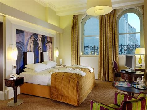 hotels with in room midlands top 5 luxury spa hotels in manchester checkin uk