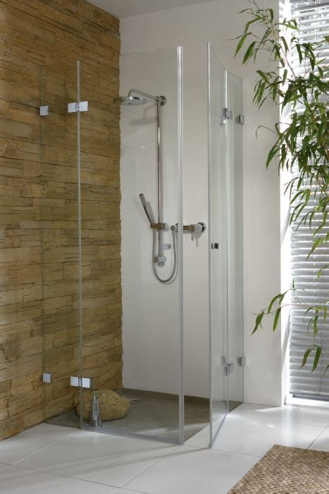 Shower Door Clearance 1000 Images About Shower Doors On Pinterest