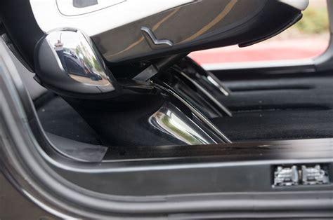 Tesla Model X Seating Tesla Model X 2016 15 Choses Que Vous Devez Savoir 224