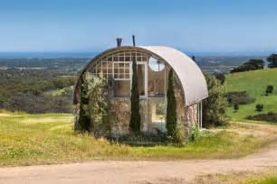 Sales Australia Tiny House For Sale With 65 Acres In Australia