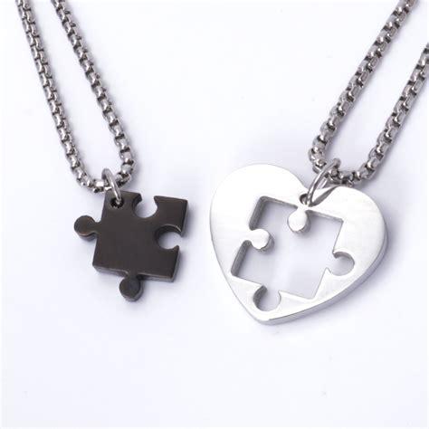 modelos de cadenas para parejas collares para parejas de oro