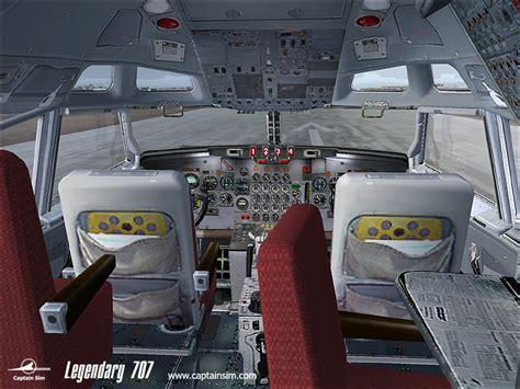 Flight Simulator X Add Ons Package F fsx add ons for flight simulator x h盻淑 苟 225 p