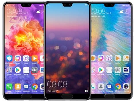 huawei themes zedge mobiles wallpapers and themes many hd wallpaper