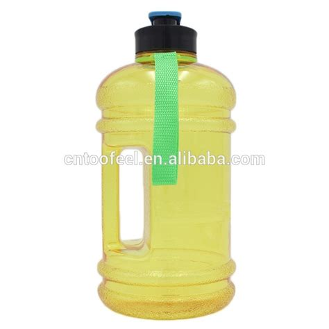 wholesale private label titan gel item of stronger 2 2l