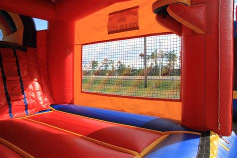 biloxi bounce house inflatable jumpers bounce houses waterslide rental slidell